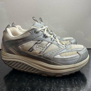 Skechers Women's Shape Ups (needs insoles)